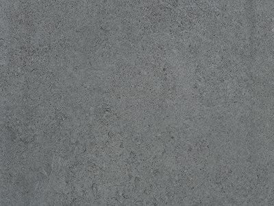 GREY   600*600*10mm   MATT   LAPPATO   R11
