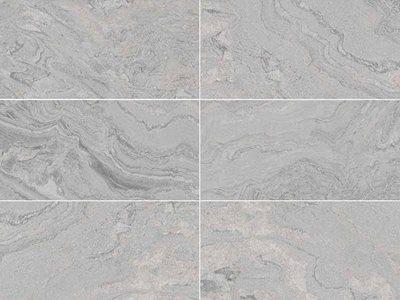 浪淘沙 | GN6261 | 600*600*16mm | R11