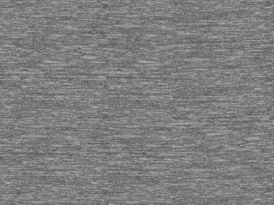 夜里雪 | GN6136 | 600*600*16mm | R11