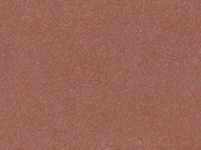 贵妃红 | GN6402 | 600*600*16mm | R11