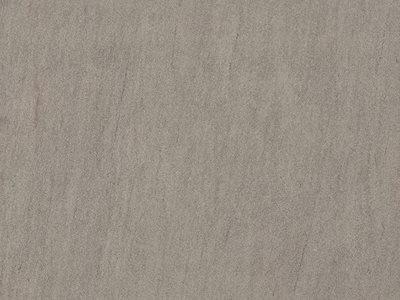 GREY   TQ001A   600*600*20mm 600*1200*20mm   R11