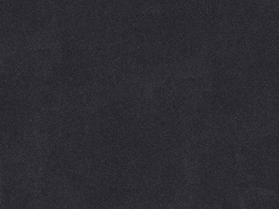 山西黑 | GN6401 | 600*600*16mm | R11