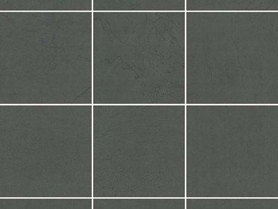 GRIGIO COLD | 600*600*20mm 600*1200*20mm | R11