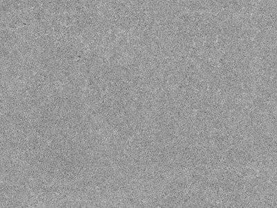 SESAME GREY | GN8636(GN18636A) | 600*600*18mm | R11