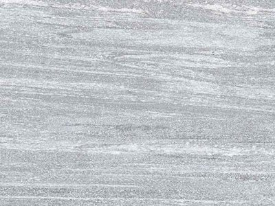 山水岩   600*600*20mm   R11