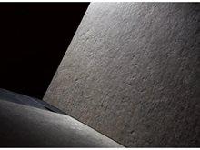 畅销单品 | Quartz岩与美,世界美学作品的艺术品格