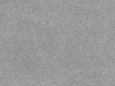 SESAME GREY | GN6636(GN16636A) | 600*600*16mm | R11