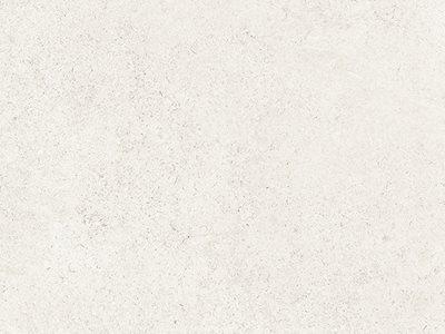 WHITE   600*600*10mm   MATT   LAPPATO   R11