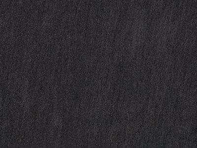 BLACK   TQ002A   600*600*20mm 600*1200*20mm   R11
