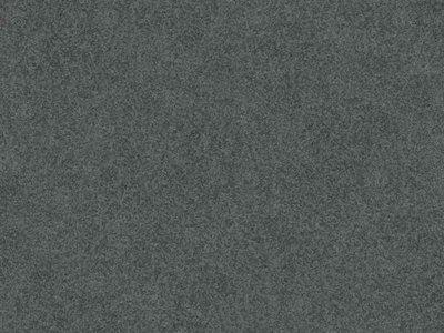 森林绿 | GN8101 | 600*600*18mm | R11