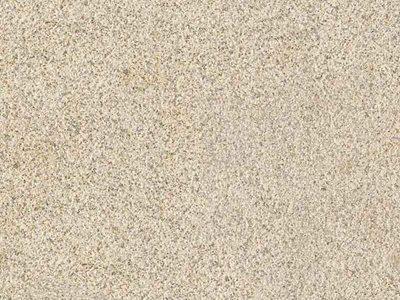 SESAME GOLDEN | GN8682(GN18663A) | 600*600*18mm | R11