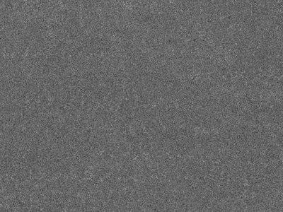 SESAME BLACK | GN8654(GN18654A) | 600*600*18mm | R11