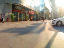 唯格3CM厚砖旧街改造工程 | 传承时光镌刻下的印记