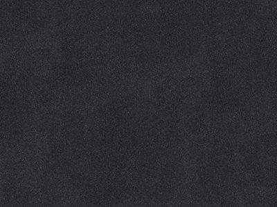 山西黑 | GN8401 | 600*600*18mm | R11