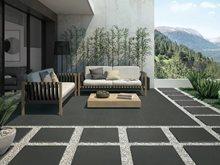 新品火山岩 | 镌刻自然,为建筑艺术增添一股山河灵气