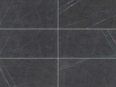 PIETRA GREY | 600*1200*20mm | R11