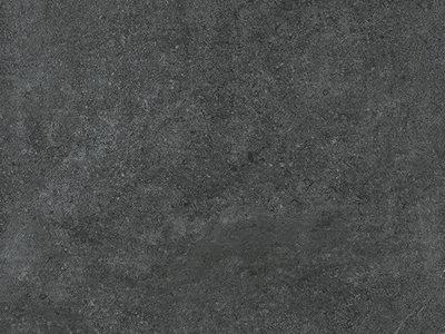 BLACK   600*600*10mm   MATT   LAPPATO   R11