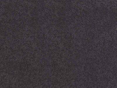 FUDING BLACK | GN8684(GN18017A) | 600*600*18mm | R11