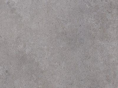 GREY | 600*600*20mm 600*1200*20mm | R11