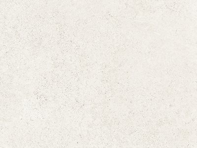 WHITE | 600*600*20mm 600*1200*20mm | R11