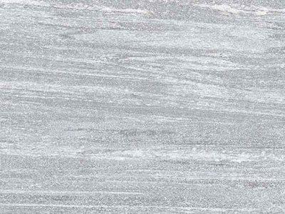 山水岩 | GN6389 | 600*600*16mm | R11