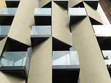 技术贴   从幕墙设计,规避安全问题