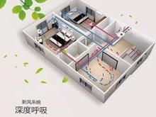 北京新房裝修150平方裝地暖需要多少錢
