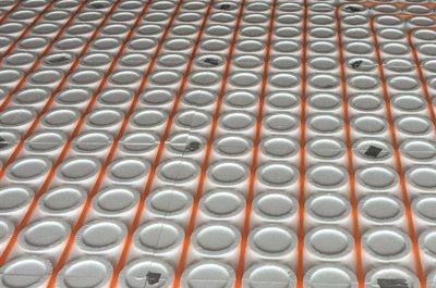 地暖使用的裝修管材價格統計參考