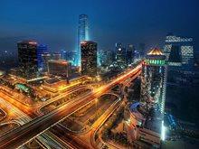 十六大后的中国经济期许