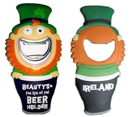 Originality Beer Gifts Bottle Opener