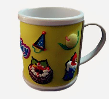 M045 Gift Mugs