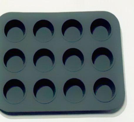 SCM014 Silicone Cake Mold