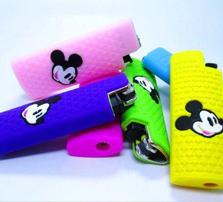 OEM Disney Lighter Case