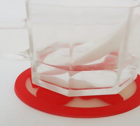 OEM-Disney Gift Coasters
