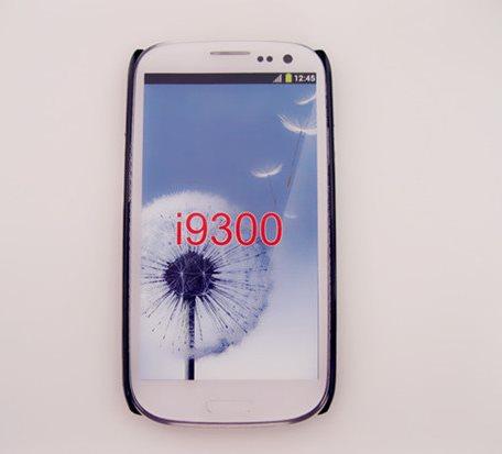 Samsung i9300-S3 PC Case