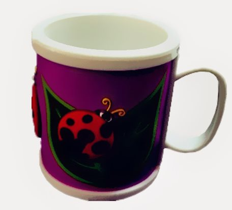 M051 Gift Mugs