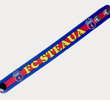 OEM-FC STEAUA WristBand