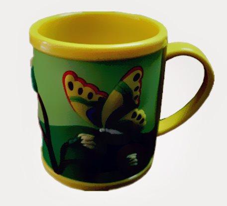 M060 Ads Gift Mugs