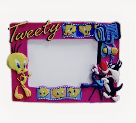 OEM TweetyBird Gifts Photo Frames