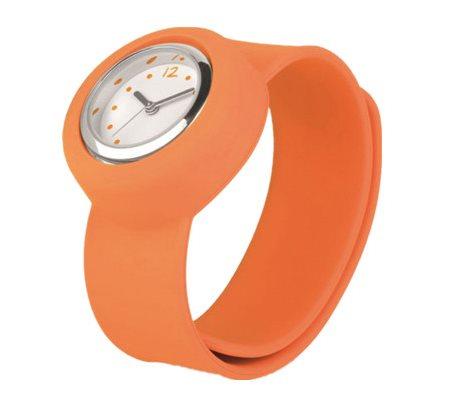 智能手表IW520