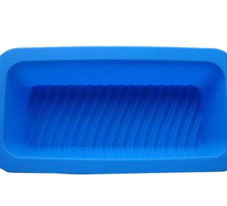 SLP010 Silicone Baking Pan
