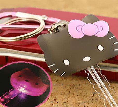 OEM Hello Kitty key Cover