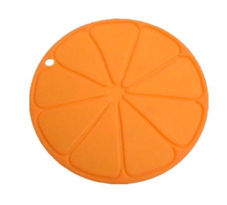 SM012 Silicone Baking Pan Mat