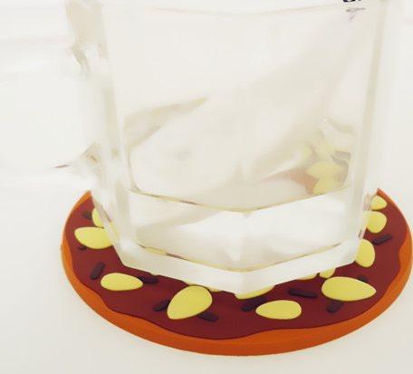 I-CC027 Coffee Coasters
