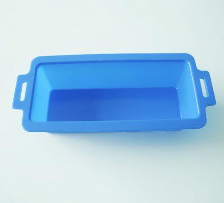 SLP008 Silicone Baking Pan