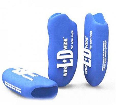 PVC Gifts Lighter Case