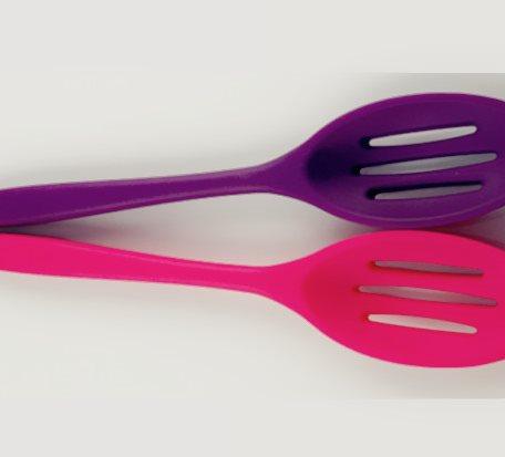 SS006 Silicone spatula