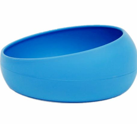 Silicone Pet  Bowl
