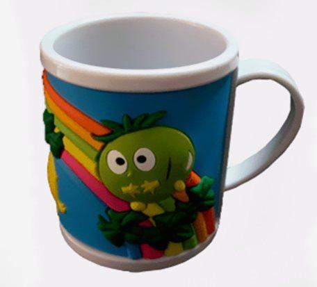 M046 3D Mugs