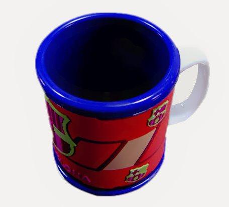 M022 Sport Ads gift Mugs